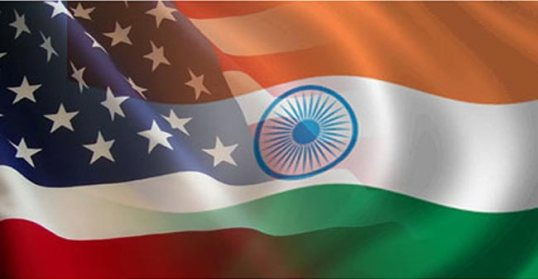 india_america_defence_ties_